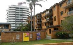 7/25 Lake Street, Forster NSW