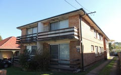 5 Dunmore Street, Croydon Park NSW