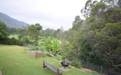 31 Kongoola Avenue, Cambewarra NSW