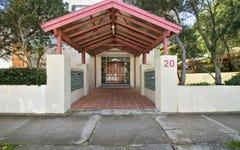 54/20-22 Maroubra Road, Maroubra NSW