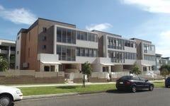 15/12-14 Lydbrook Street, Westmead NSW