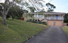 5 Coorella Circuit, Port Macquarie NSW