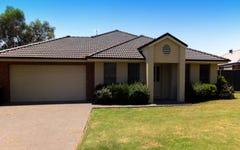 98 Hotham Circuit, Thurgoona NSW