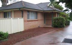 1/11 George Street, Kingswood NSW