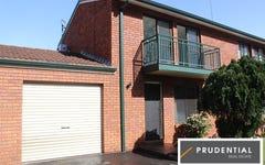 5/35 Rudd Road, Leumeah NSW
