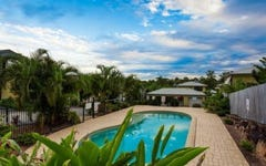 35/12 Mailey Street, Mansfield QLD