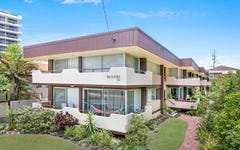 6/144 Pacific Parade, Coolangatta QLD