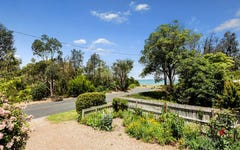 4 Tullum Court, Balnarring Beach VIC