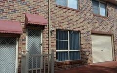 3/33 Helen Street, Newtown QLD