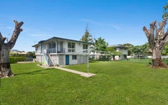 281 Fulham Road, Heatley QLD