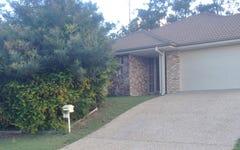 10 Clarke, Redbank Plains QLD