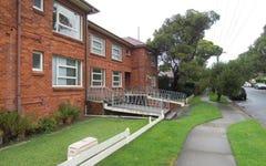 7/18 Thomas Street, Cronulla NSW