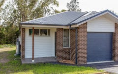 23A Brushbox Road, Cooranbong NSW
