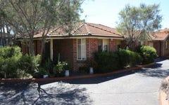 4/51 Fitzgerald Ave,, Edensor Park NSW