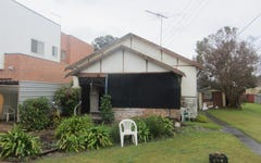 47 Cathcart Street, Canley Vale NSW