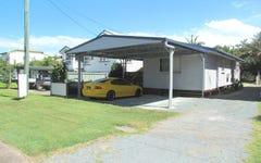 6 Lima Street, Nudgee Beach QLD
