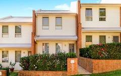 4/163 Gertrude Street, Gosford NSW