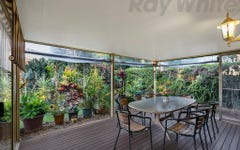Address available on request, Wellington Point QLD