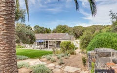 Address available on request, Portsea VIC