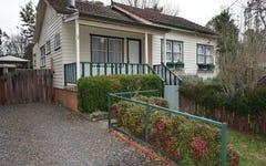 9 Appenine Road, Yerrinbool NSW