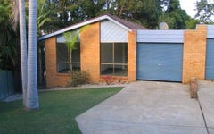 Villa 2/25 Antaries Avenue, Coffs Harbour NSW