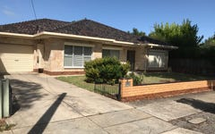 4 Winchester Street, St Peters SA