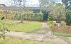 163 Park Road, Yeerongpilly QLD