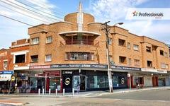 4/8 Bridge Road, Belmore NSW