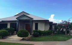 5 Mirrakma Crescent, Lyons NT