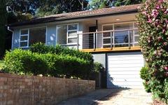 8 Sundale Avenue, Terrigal NSW