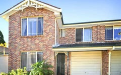 4H/17-25 William Street, Botany NSW
