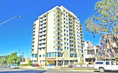 414/110-114 James Ruse Drive, Rosehill NSW