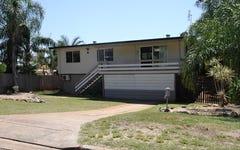 11 Palm Avenue, Taranganba QLD