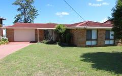 35 Deegan Drive, Goonellabah NSW