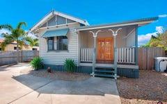 1/30 Pratt Street, South Mackay QLD