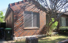 6 Oakley Rd, North Bondi NSW