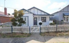 29 Shepherd Street, Goulburn NSW