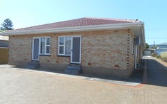 7/23 Williams Ave, St Morris SA