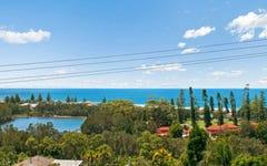 110 Hillside Road, Avoca Beach NSW