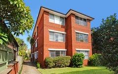 4/59 Moore Park Road, Centennial Park NSW