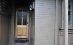 2B High Street, Windsor VIC