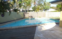 7 Wywong Street, Pacific Paradise QLD
