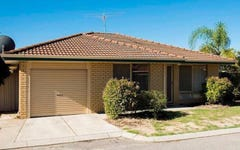 15 99 Stafford Road, Kenwick WA