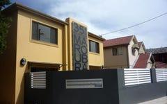 8/351 Malabar Road, Maroubra NSW