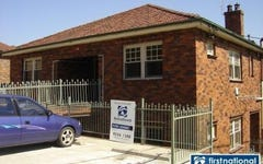 3/19 Station Street, Arncliffe NSW