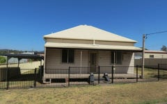 31 King Street, Cessnock NSW