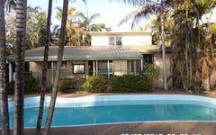 73 Cay Street, Saunders Beach QLD