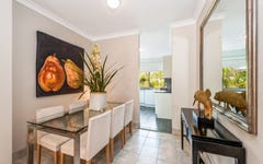 9/2A Walton Crescent, Abbotsford NSW