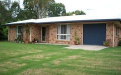 25 Sondra Lena Drive, Glenlee QLD