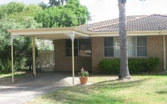 Address available on request, Donnybrook WA